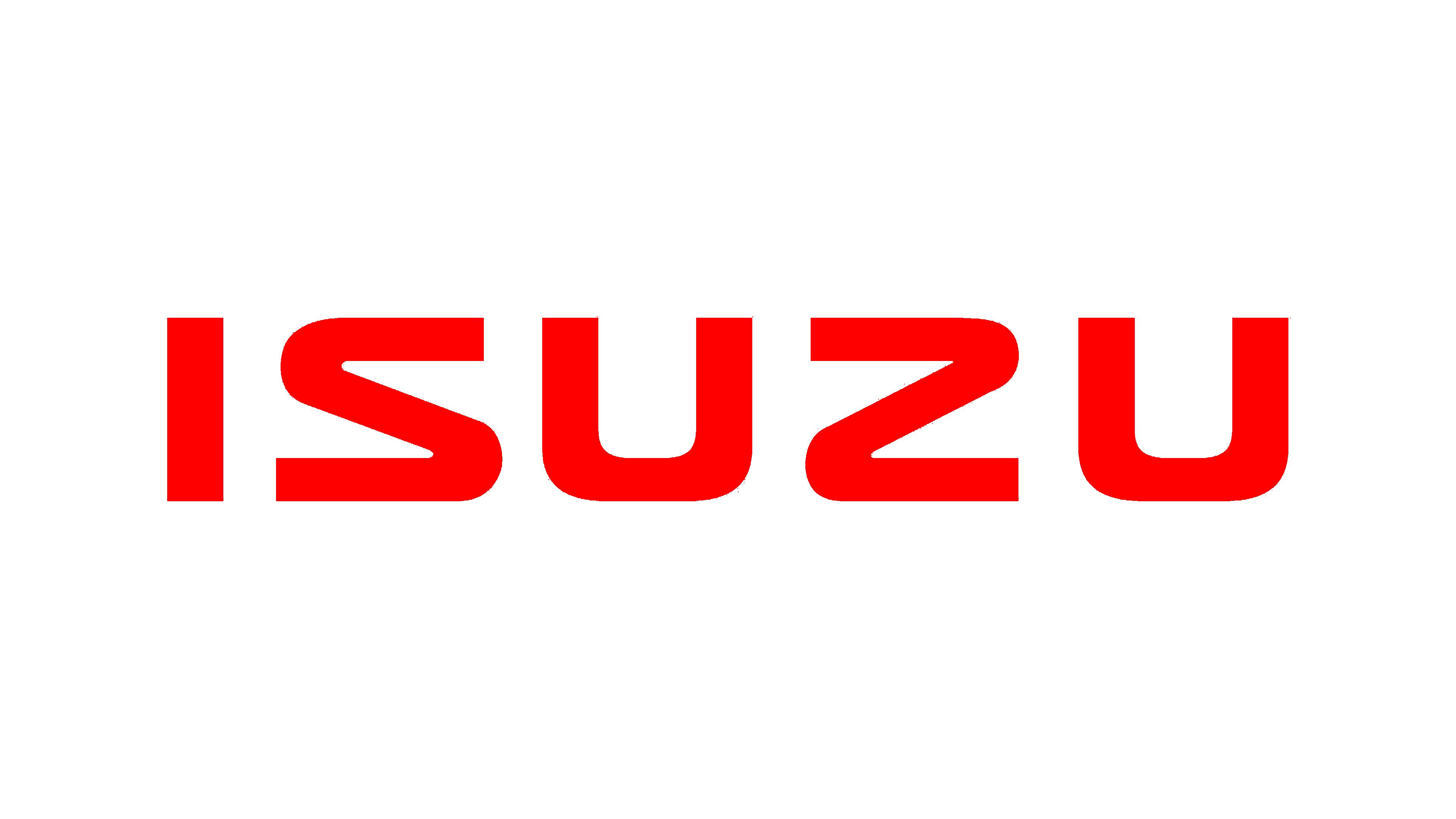 Isuzu-logo-1991-3840x2160-2