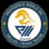 logo-3-e1616437222101